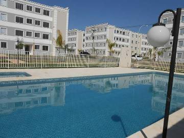 Alugar Apartamento / Padrão em Araçatuba apenas R$ 500,00 - Foto 16