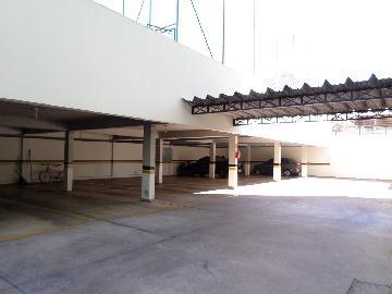 Comprar Apartamento / Padrão em Araçatuba apenas R$ 430.000,00 - Foto 12