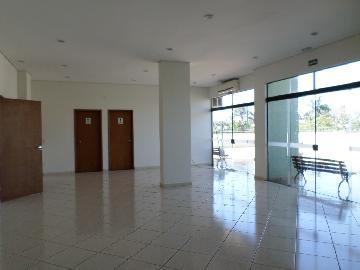 Comprar Apartamento / Padrão em Araçatuba apenas R$ 430.000,00 - Foto 19