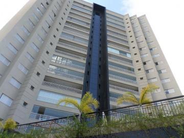 Alugar Apartamento / Padrão em Araçatuba apenas R$ 3.000,00 - Foto 22