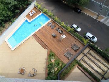 Alugar Apartamento / Padrão em Araçatuba apenas R$ 3.000,00 - Foto 23