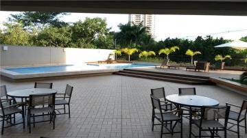 Alugar Apartamento / Padrão em Araçatuba apenas R$ 3.000,00 - Foto 24