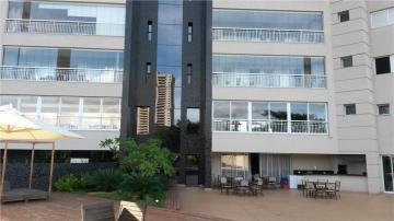 Alugar Apartamento / Padrão em Araçatuba apenas R$ 3.000,00 - Foto 26