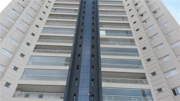 Alugar Apartamento / Padrão em Araçatuba apenas R$ 3.000,00 - Foto 27