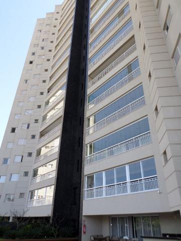 Alugar Apartamento / Padrão em Araçatuba apenas R$ 3.000,00 - Foto 28