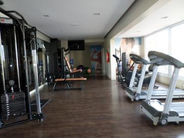 Alugar Apartamento / Padrão em Araçatuba apenas R$ 3.000,00 - Foto 29