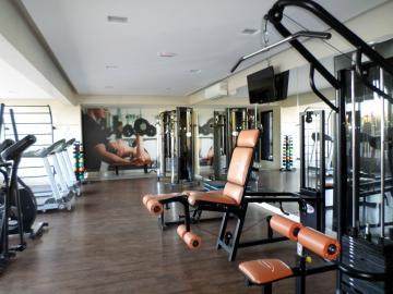 Alugar Apartamento / Padrão em Araçatuba apenas R$ 3.000,00 - Foto 30