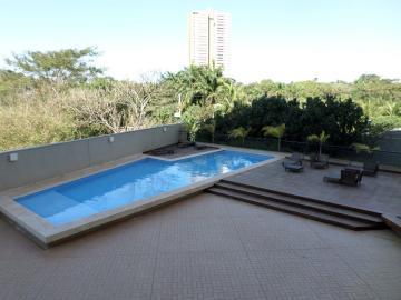 Alugar Apartamento / Padrão em Araçatuba apenas R$ 3.000,00 - Foto 31