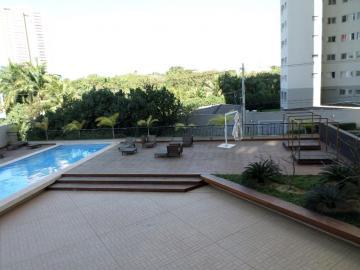 Alugar Apartamento / Padrão em Araçatuba apenas R$ 3.000,00 - Foto 32