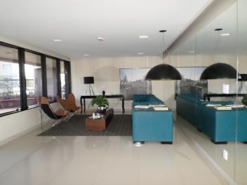 Alugar Apartamento / Padrão em Araçatuba apenas R$ 3.000,00 - Foto 33