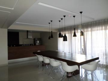 Alugar Apartamento / Padrão em Araçatuba apenas R$ 3.000,00 - Foto 34
