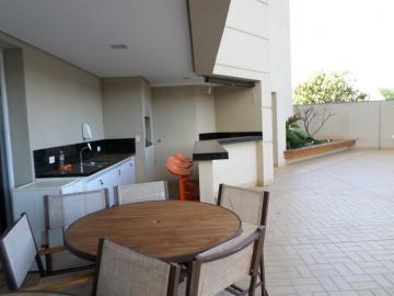 Alugar Apartamento / Padrão em Araçatuba apenas R$ 3.000,00 - Foto 38
