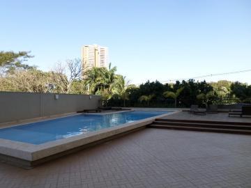 Alugar Apartamento / Padrão em Araçatuba apenas R$ 3.000,00 - Foto 39
