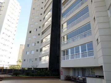 Alugar Apartamento / Padrão em Araçatuba apenas R$ 3.000,00 - Foto 40