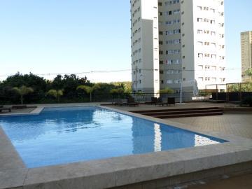 Alugar Apartamento / Padrão em Araçatuba apenas R$ 3.000,00 - Foto 41