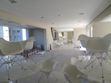 Alugar Apartamento / Padrão em Araçatuba apenas R$ 3.000,00 - Foto 43