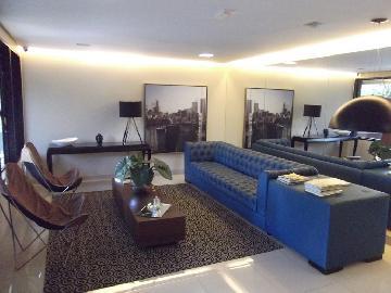 Alugar Apartamento / Padrão em Araçatuba apenas R$ 3.000,00 - Foto 15