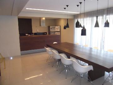 Alugar Apartamento / Padrão em Araçatuba apenas R$ 3.000,00 - Foto 16