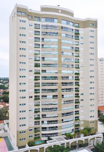 Alugar Apartamento / Padrão em Araçatuba apenas R$ 4.800,00 - Foto 36