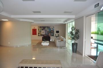Alugar Apartamento / Padrão em Araçatuba apenas R$ 4.800,00 - Foto 37