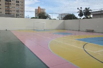 Alugar Apartamento / Padrão em Araçatuba apenas R$ 4.800,00 - Foto 45