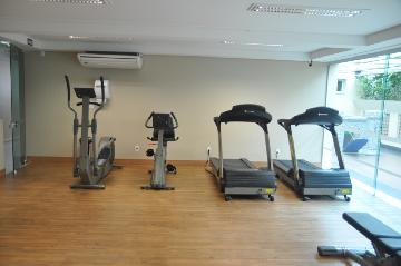 Alugar Apartamento / Padrão em Araçatuba apenas R$ 4.800,00 - Foto 43