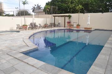 Alugar Apartamento / Padrão em Araçatuba apenas R$ 4.800,00 - Foto 46