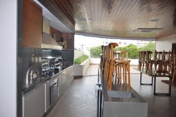 Alugar Apartamento / Padrão em Araçatuba apenas R$ 4.800,00 - Foto 48