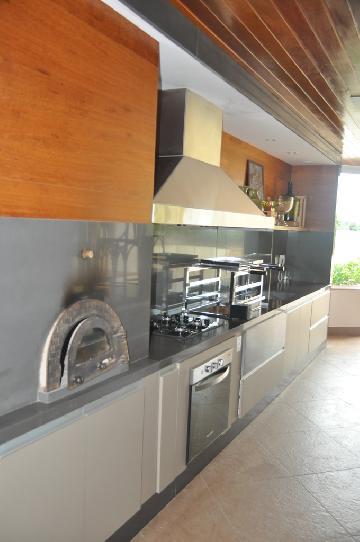Alugar Apartamento / Padrão em Araçatuba apenas R$ 4.800,00 - Foto 49