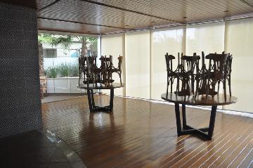 Alugar Apartamento / Padrão em Araçatuba apenas R$ 4.800,00 - Foto 52