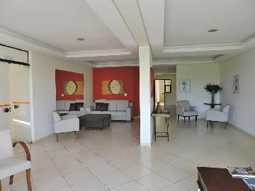Alugar Apartamento / Padrão em Araçatuba R$ 1.200,00 - Foto 24
