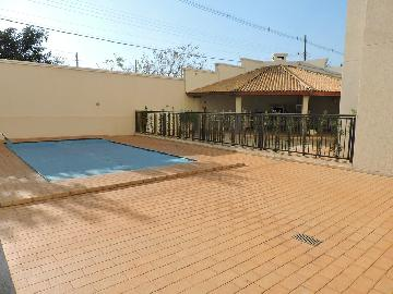 Alugar Apartamento / Padrão em Araçatuba R$ 1.200,00 - Foto 26