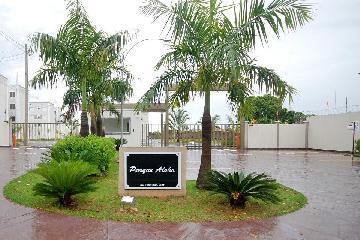 Alugar Apartamento / Padrão em Araçatuba R$ 550,00 - Foto 7