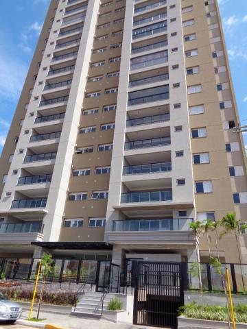 Alugar Apartamento / Padrão em Araçatuba apenas R$ 2.400,00 - Foto 12