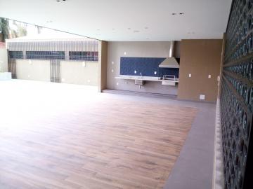 Alugar Apartamento / Padrão em Araçatuba apenas R$ 2.400,00 - Foto 17