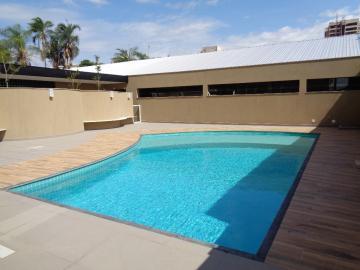 Alugar Apartamento / Padrão em Araçatuba apenas R$ 2.400,00 - Foto 19