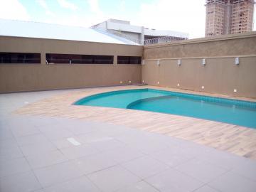 Alugar Apartamento / Padrão em Araçatuba apenas R$ 2.400,00 - Foto 20