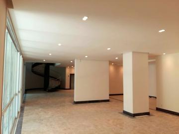 Comprar Apartamento / Padrão em Araçatuba apenas R$ 2.050.000,00 - Foto 15