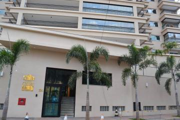 Comprar Apartamento / Padrão em Araçatuba apenas R$ 2.050.000,00 - Foto 14