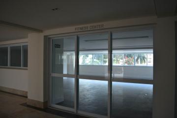 Comprar Apartamento / Padrão em Araçatuba apenas R$ 2.050.000,00 - Foto 18
