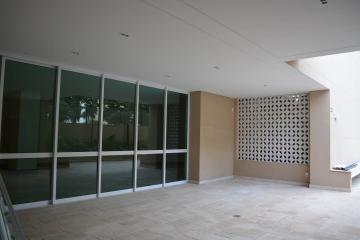 Comprar Apartamento / Padrão em Araçatuba apenas R$ 2.050.000,00 - Foto 20