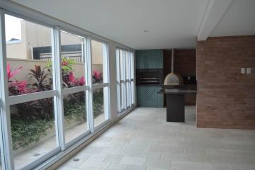 Comprar Apartamento / Padrão em Araçatuba apenas R$ 2.050.000,00 - Foto 23
