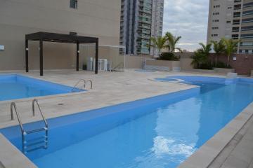 Comprar Apartamento / Padrão em Araçatuba apenas R$ 2.050.000,00 - Foto 24