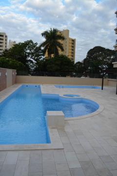 Comprar Apartamento / Padrão em Araçatuba apenas R$ 2.050.000,00 - Foto 26