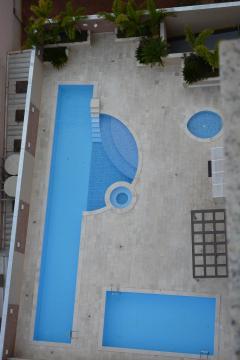 Comprar Apartamento / Padrão em Araçatuba apenas R$ 2.050.000,00 - Foto 27
