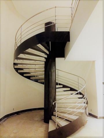 Comprar Apartamento / Padrão em Araçatuba apenas R$ 2.050.000,00 - Foto 29