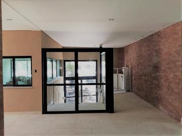 Comprar Apartamento / Padrão em Araçatuba apenas R$ 2.050.000,00 - Foto 30