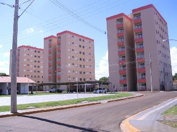 Alugar Apartamento / Padrão em Araçatuba apenas R$ 700,00 - Foto 18