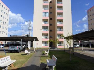Alugar Apartamento / Padrão em Araçatuba apenas R$ 600,00 - Foto 19