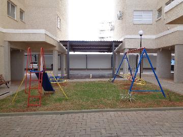 Comprar Apartamento / Padrão em Araçatuba apenas R$ 470.000,00 - Foto 28